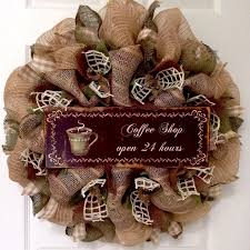 Christmas Decoration Ideas Coffee Shop by Best 25 24 Hour Coffee Shop Ideas On Pinterest Coffee Shop