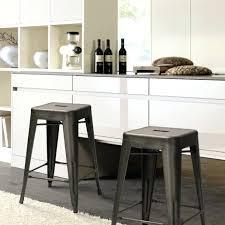 Kitchen Island Counter Height Bar Stools Bar Stoolsswivel Bar Stools With Arms Kitchen Island