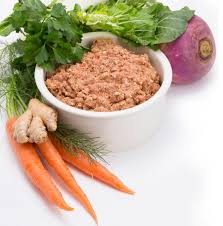 marty u0027s meals 30 recipes raw bones u0026 treats for dogs