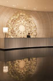 best 25 modern hotel lobby ideas on pinterest hotel lobby