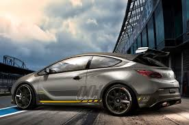 vauxhall astra vxr modified race bred vauxhall astra vxr extreme set for geneva debut autocar