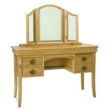 Bedroom Furniture Designers by Contemporary And Minimalist Dressing Table Design For Bedroom