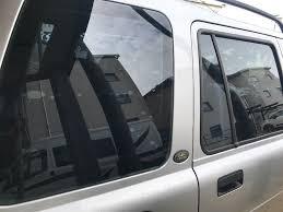 landrover freelander td4 sport 5dr station wagon silver 4x4 in