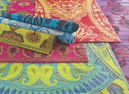 Cost Plus Outdoor Furniture Outdoor Rug Sydney Roselawnlutheran