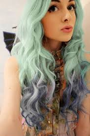 2015 hair colour style trends popular hair color trends and styles 2015