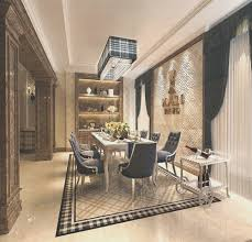 home remodeling design ideas dining room best luxury dining rooms interior design for home