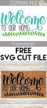 1021 best cricut craft ideas images on pinterest pallet art free svg cut files for silhouette cricut and more