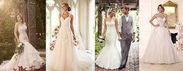wedding dresses norwich bridal dresses norwich internationaldot net