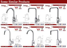 watermark kitchen faucets cold purified 3 way kitchen faucet watermark approved 3 way
