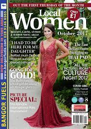 Women Magazine Fashion Gasp Boutique Newry U0026 Armagh