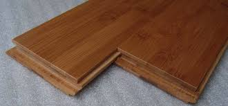 click lock engineered hardwood flooring meze