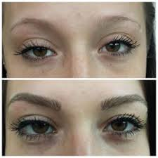 makeup classes nc permanent makeup home greensboro nc