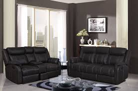 Discounted Living Room Furniture Make An Interesting Cheap Living Room Furniture Doherty Living