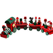 Wooden Christmas Decorations Wholesale Uk by Wooden Christmas Decoration Pieces Online Wooden Christmas