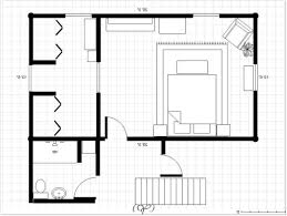 modern master bedroom floor plans u2013 laptoptablets us