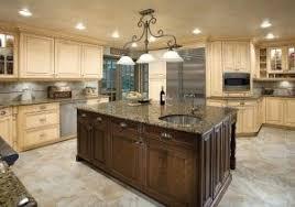 recessed lighting ideas for kitchen kitchen recessed lighting inspirational best kitchen recessed