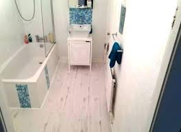 Bathroom Laminate Flooring Laminate Wood Flooring Bathrooms Nxte Club