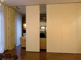 Retractable Room Divider Retractable Room Divider Residential Valeria Furniture Residential