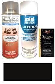 cheap house interior paint color find house interior paint color