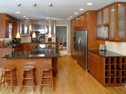 Mixed Kitchen Cabinets Kitchen Cabinets Arrangement And White C Throughout Design Ideas