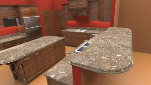 Corbel For Granite Overhang Hidden Countertop Supports And Brackets Standard Plus For