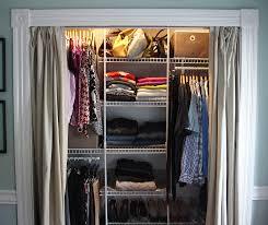 Fixing Sliding Closet Doors 12 Ways To Reinvent Your Sliding Wardrobe Door