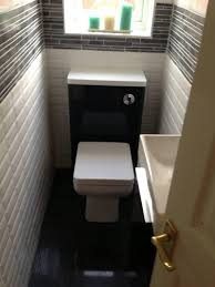 cloakroom bathroom ideas cloakroom toilets search cloakroom ideas