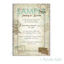 free sample templates archives my invitation templates for diy