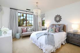Shabby Chic Bedroom Ideas Bedroom How To Decorate A Shabby Chic Bedroom Ideas Also With