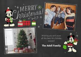 christmas cards custom photo christmas cards cvs photo