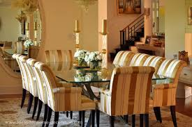 Dining Room Armchairs Dining Room Ideas Make Your Room Special