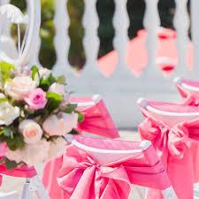 wedding supplies floral supplies flower arranging supplies