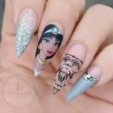 glitter nails home facebook