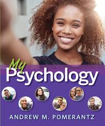 worth publishers psychology introductory psychology