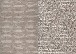 Modern Pattern Rugs New Patterned Rugs For A Stylish Interior