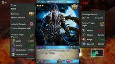 tcg android epic cards battle is a free to play strategy trading card