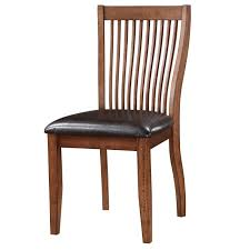 Chair Upholstery Rustic Upholstered Chairs Rustic Dining Chairs
