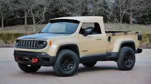jeep sahara 2016 interior 2016 jeep comanche concept review top speed