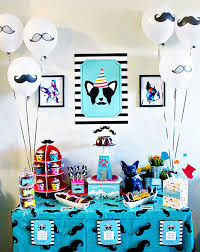 dog birthday party all paws in for this pupstachio birthday party evite