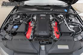 audi rs4 b8 driven audi rs4 avant b8 auto asphalte ch