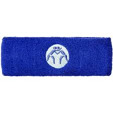 blue headband wrestlingmart headband hats beanies wrestlingmart free shipping