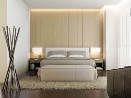 zen bedrooms that invite serenity into your life home decorating trends homedit
