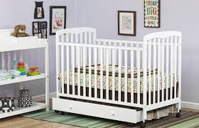 Convertible Crib Plans Top Log Baby Crib Plans Dijizz