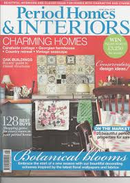 100 country homes interiors magazine 40 beach house