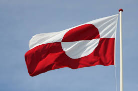 Denmark Flag Color Meaning Don U0027t Let The Flag Confuse You The Kingdom Of Denmark Is Alive