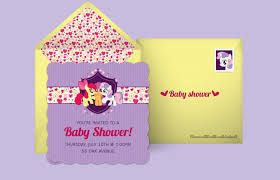 template sophisticated my little pony invitations custom with