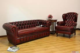 vintage chesterfield sofa for sale 20 inspirations red chesterfield sofas sofa ideas