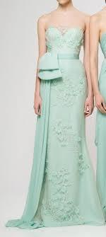 bridesmaid dresses 200 200 best mint bridesmaids dresses images on mint