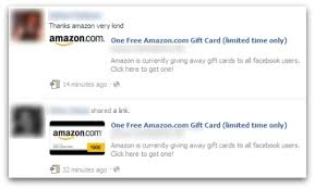 black friday amazon codes black friday free amazon gift card codes for 100 dollars free run
