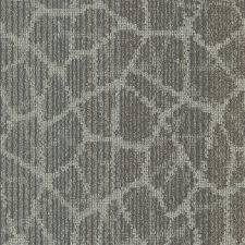 tiles modern office carpet tiles modern carpet tiles modern